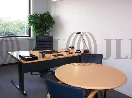 Bureaux Toulouse, 31000 - CENTRE D'AFFAIRES TOULOUSE COMPANS - 9448914