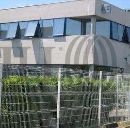 Activités/entrepôt Gennevilliers, 92230 - 14-38 RUE ALEXANDRE - 9467689