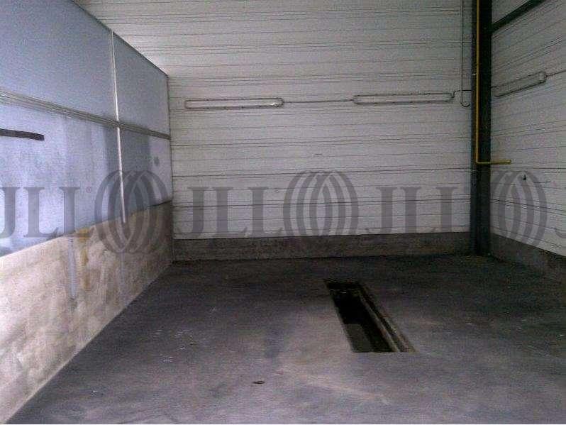 Activités/entrepôt L isle adam, 95290 -  BOULEVARD D'ARCOLE - 9452306