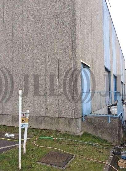 Activités/entrepôt Roissy en france, 95700 - PARIS NORD II - 9467454