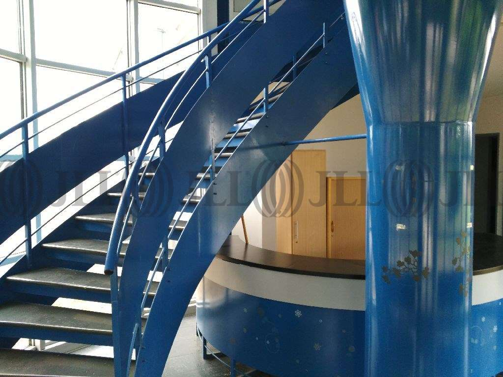 Activités/entrepôt Blyes, 01150 - Stockage + bureaux - Plaine de l'Ain - 9457713