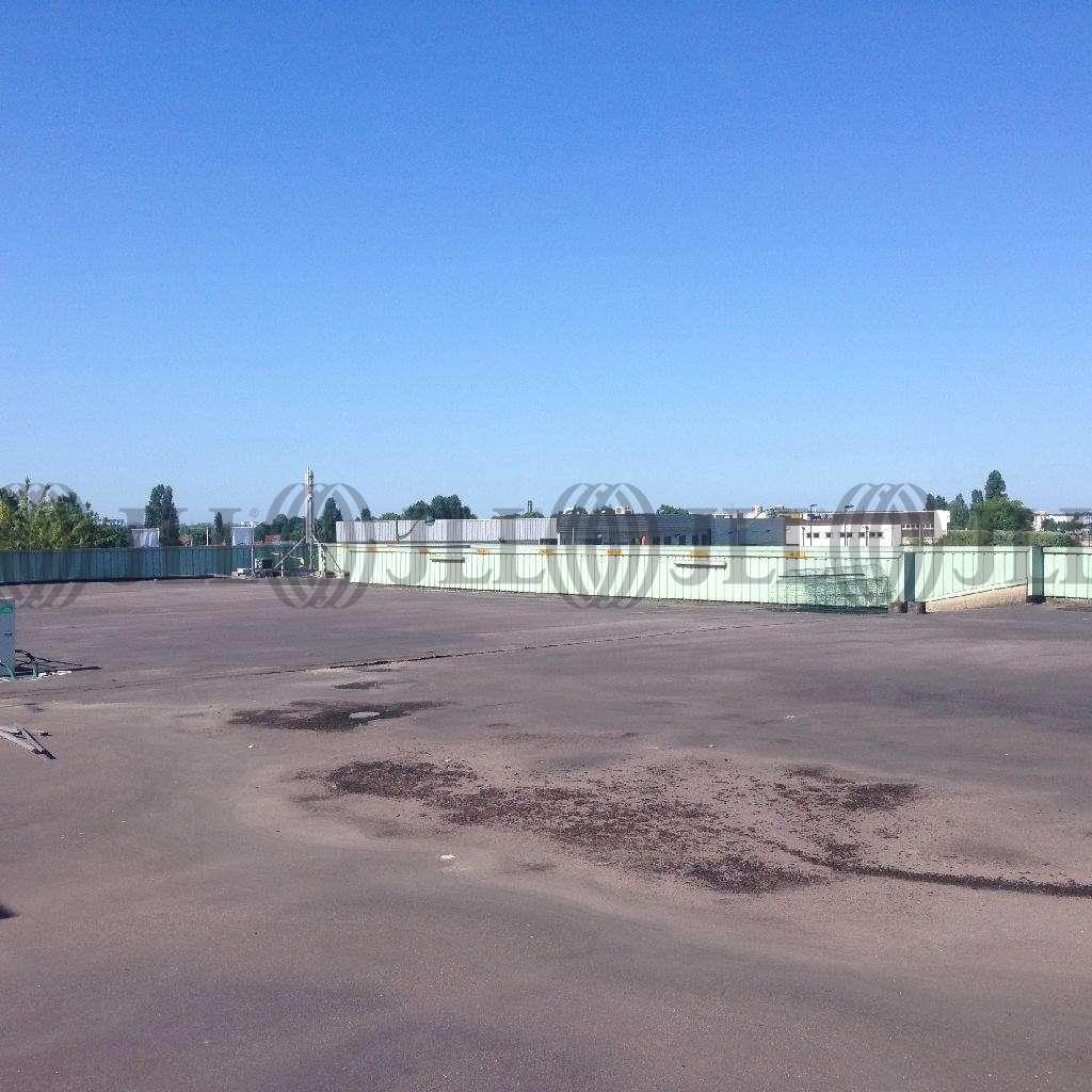 Activités/entrepôt Les pavillons sous bois, 93320 - ZAC DE LA POUDRETTE - 9456365