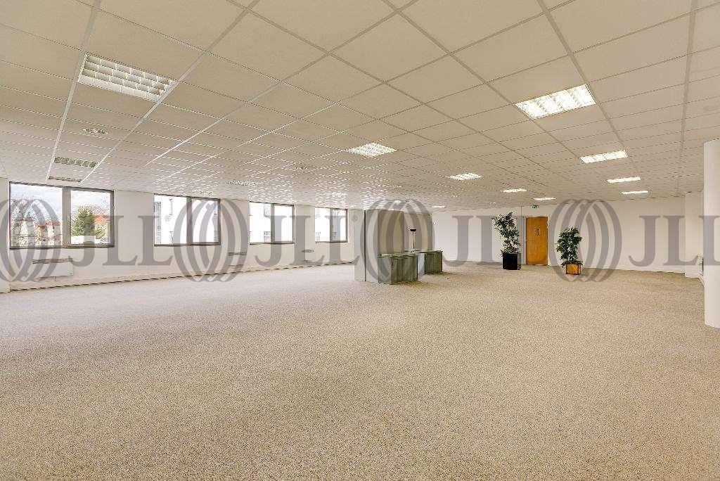 Activités/entrepôt Argenteuil, 95100 - MEGA - 9446690