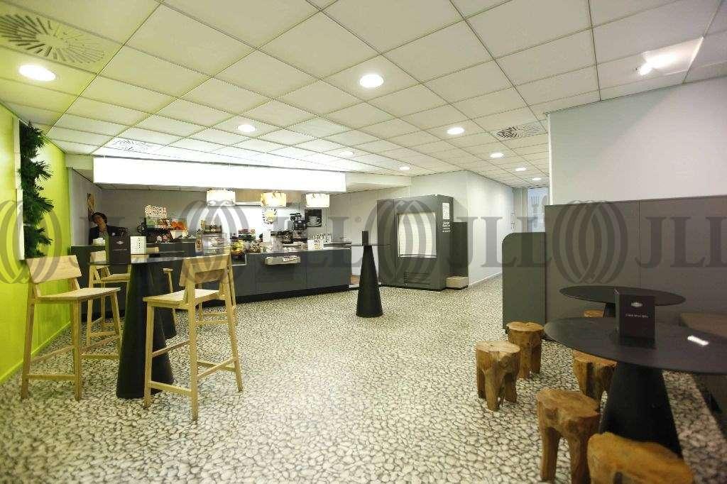 Bureaux Issy les moulineaux, 92130 - LE VIVALDI - 9464769