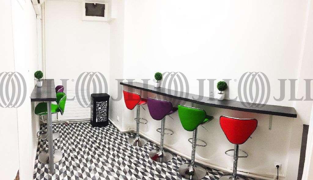 Bureaux Paris, 75005 - DESKEO PLACE MONGE - 9471095