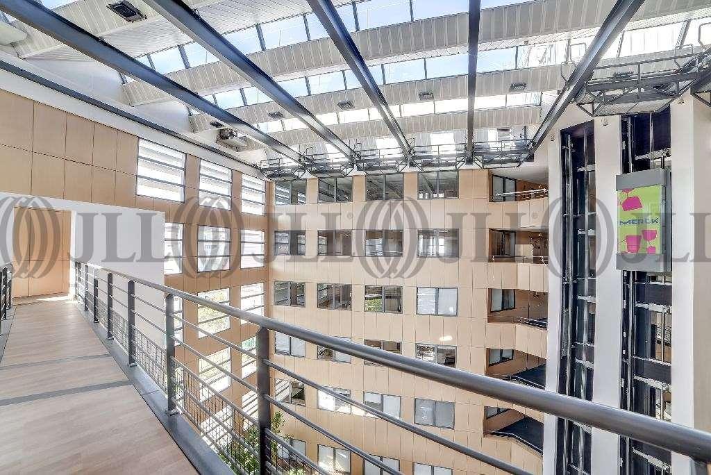 Bureaux Lyon, 69008 - LE TRIPTYK - 9458552