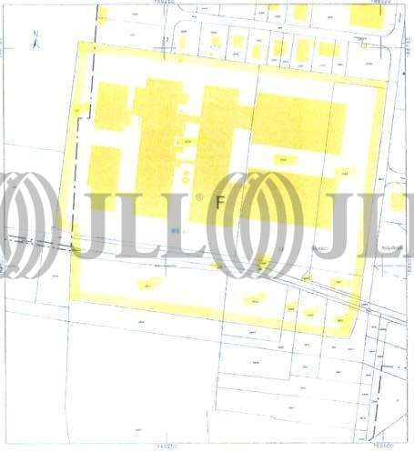 Plateformes logistiques Tarascon, 13150 - Achat / Location entrepot Marseille - 9471324