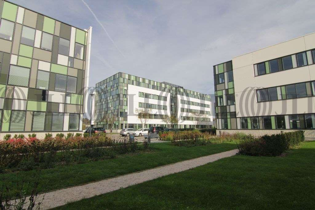 Bureaux Lyon, 69007 - GERLAND PLAZA - 9453116