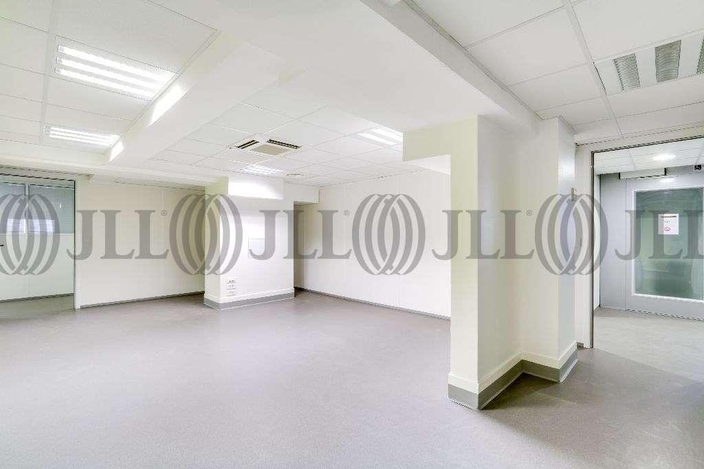 Bureaux Paris, 75015 - 62-64 RUE DE JAVEL - 9472449