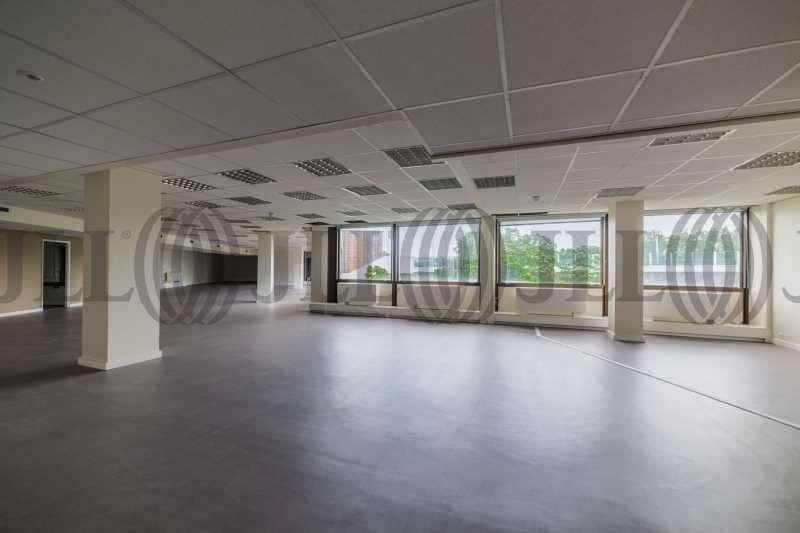Bureaux à vendre m² saint cloud vente bureaux saint