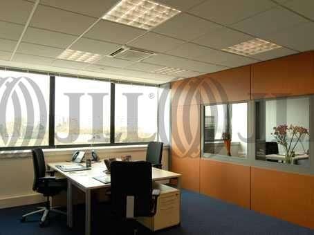 Bureaux Lille, 59800 - CENTRE D'AFFAIRES LILLE - EUROPE - 9448891