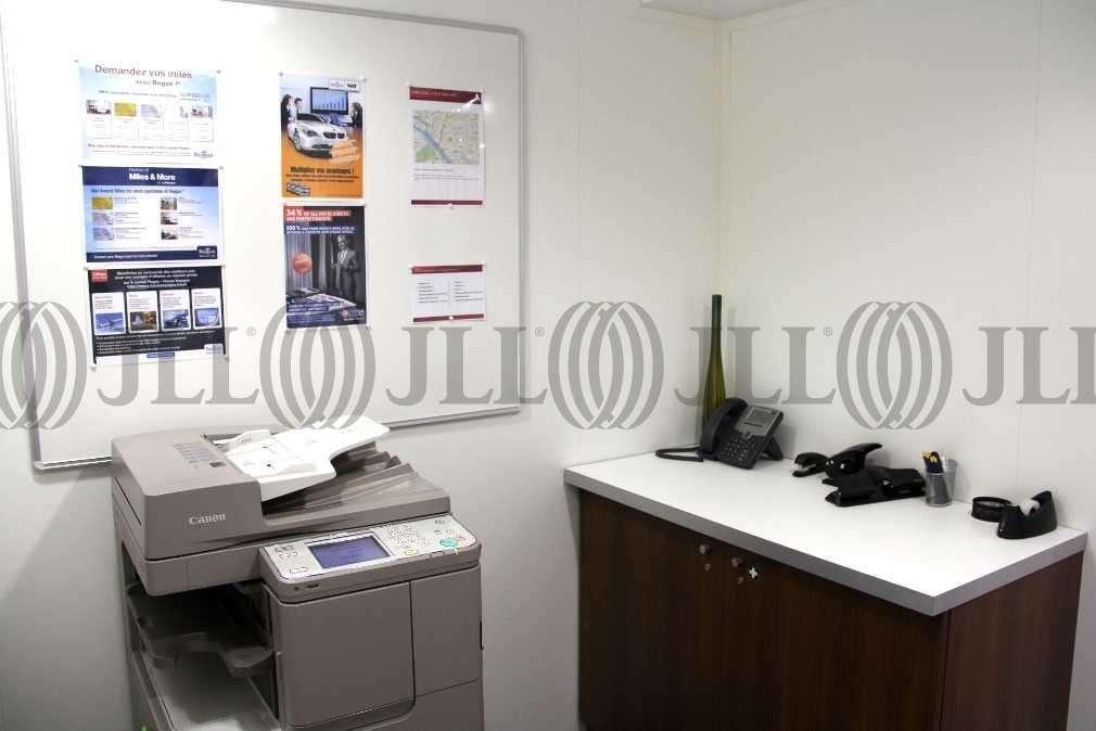 Bureaux Paris, 75012 - CENTRE D'AFFAIRES PARIS - GARE DE LYON - 9448974