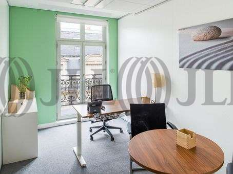Bureaux Paris, 75016 - CENTRE D'AFFAIRES PARIS FOCH - 9468479