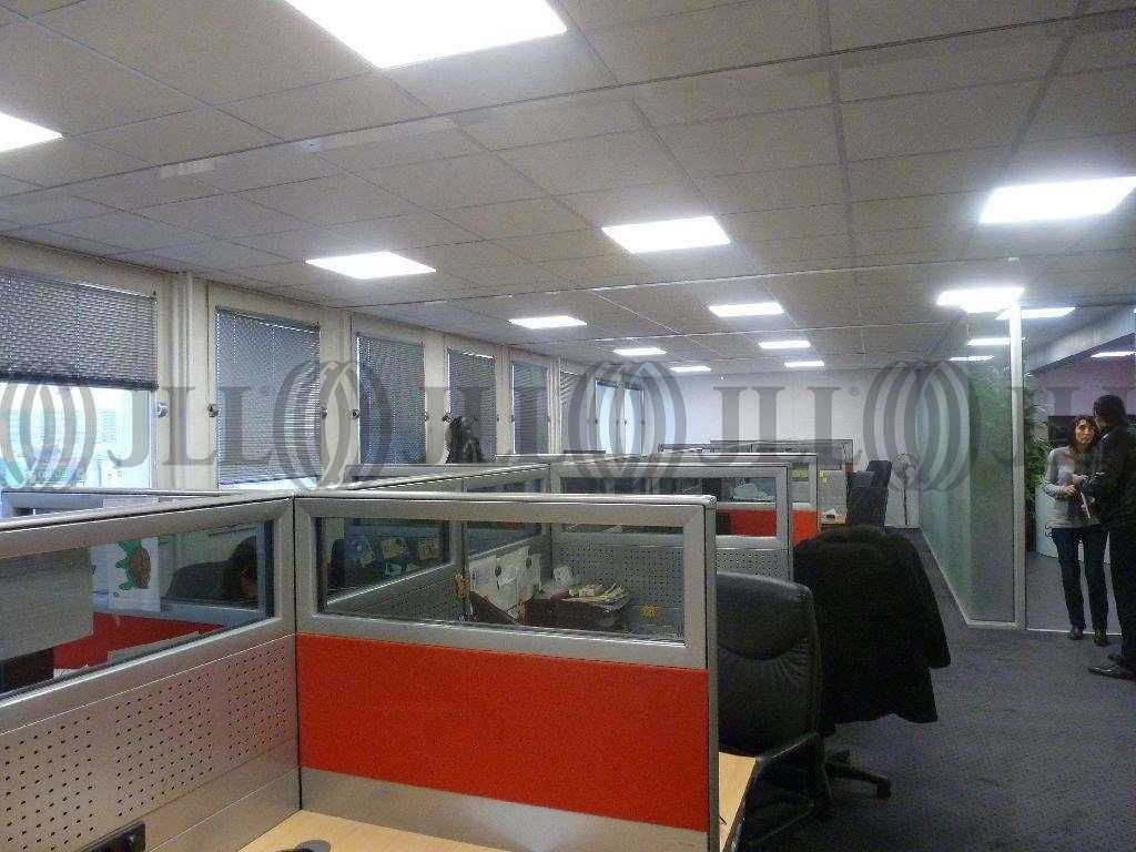 Bureaux Paris, 75013 - LE BERGER - 9451576