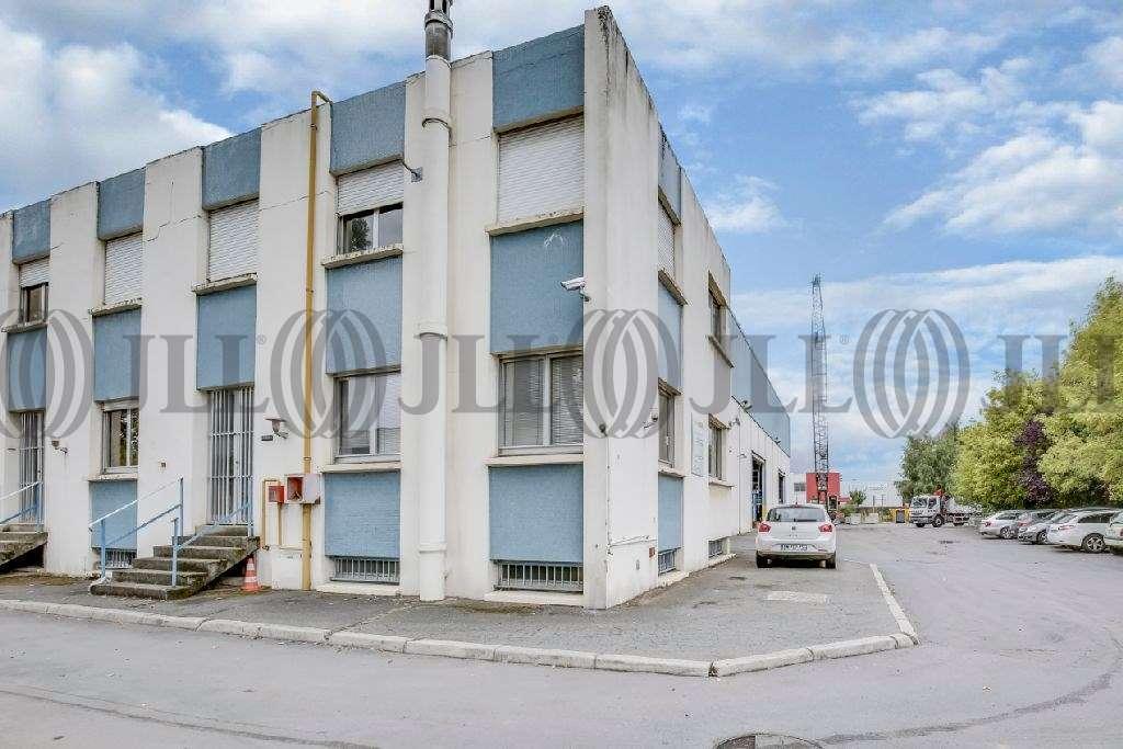 Activités/entrepôt Herblay, 95220 - IDF NORD / POLE DE CERGY - 9468951