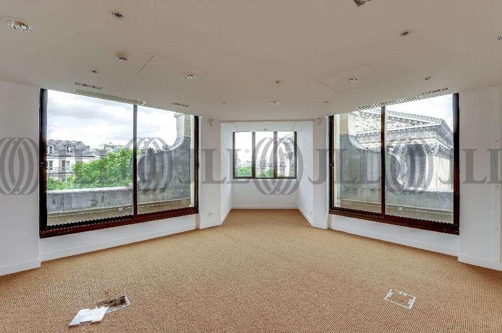 Bureaux Paris, 75008 - 2 PLACE DE LA MADELEINE - 9466833