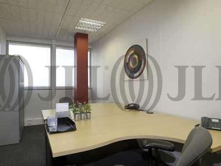 Bureaux Rueil malmaison, 92500 - CENTRE D'AFFAIRES PARIS- RUEIL MALMAISON - 9448957