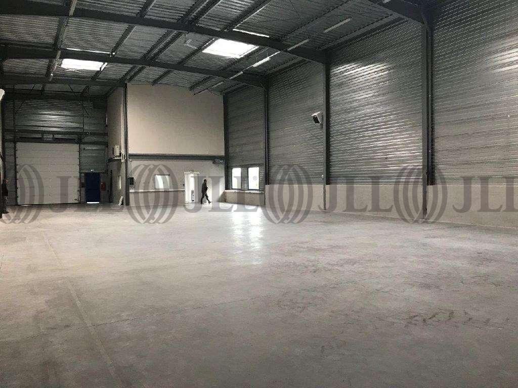 Activités/entrepôt Avrainville, 91630 - LES MARSANDES - 9477716