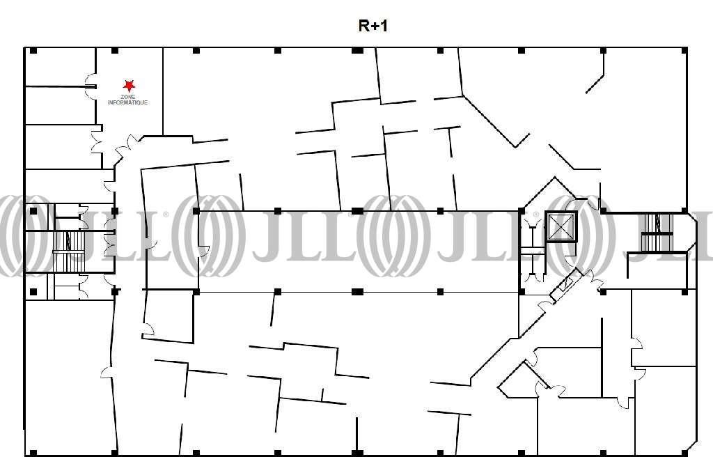 Activités/entrepôt Villefranche sur saone, 69400 - Entrepôts à vendre - Proximité Lyon - 9477842