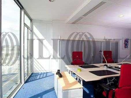 Bureaux Paris, 75013 - CENTRE D'AFFAIRES PARIS - BN2 - 9466481