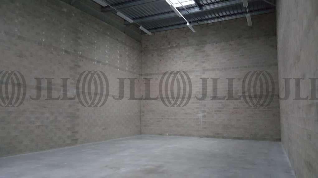 Activités/entrepôt Montlhery, 91310 - 31 RUE DU PONT AUX PINS - 9465270
