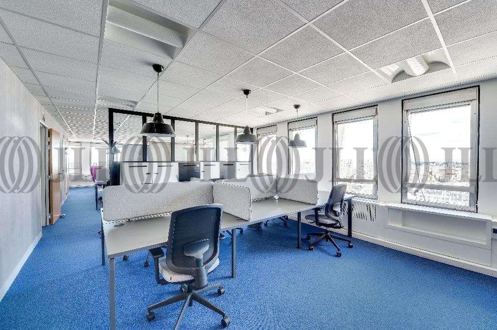 Bureaux Paris, 75015 - TOUR GEORGES PITARD - 9470348