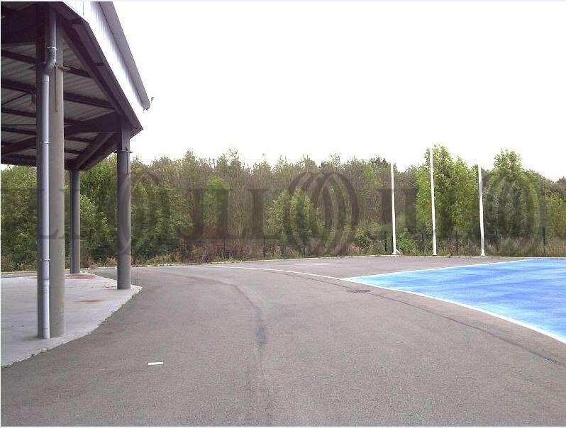 Activités/entrepôt L isle adam, 95290 -  BOULEVARD D'ARCOLE - 9452309