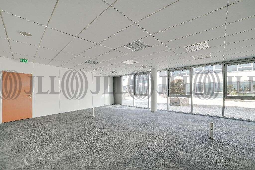 Bureaux Lyon st exupery, 69125 - HUB BUSINESS - 9452850