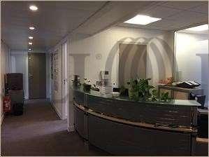 Bureaux Paris, 75015 - 28-28BIS RUE DU DOCTEUR FINLAY - 9474513