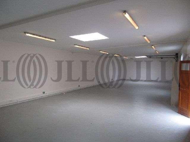Activités/entrepôt Aubervilliers, 93300 - 127 RUE CHARLES TILLON - 9449827