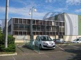 Activités/entrepôt Argenteuil, 95100 - LE CROIZAT - 9448161