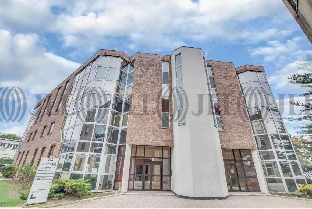 Bureaux St denis, 93200 - PARC DU COLOMBIER - 9447832