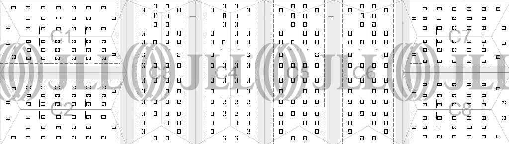 Plateformes logistiques Oudalle, 76430 -  PARC LOGISTIQUE DU PONT DE NORMANDIE - 9474178