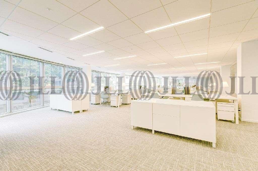 Bureaux Issy les moulineaux, 92130 - INSPIRA - 9446189