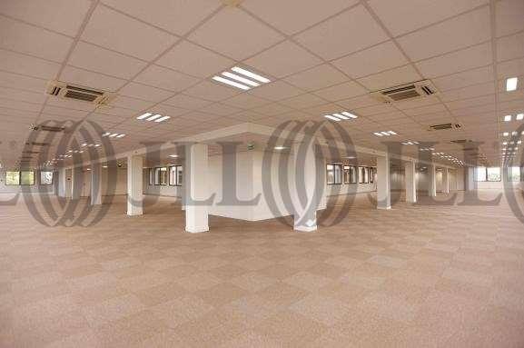 Bureaux Rungis, 94150 - STRATEGIC ORLY - 9445499