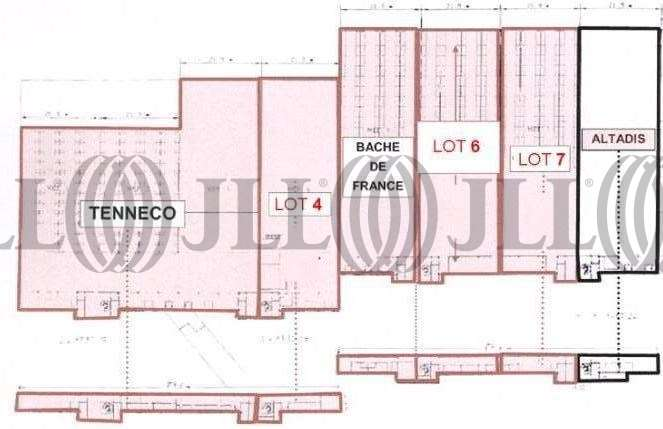 Activités/entrepôt St denis, 93200 - 103-105 RUE CHARLES MICHELS - 9446518