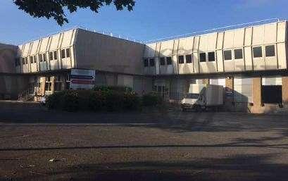 Activités/entrepôt Villejust, 91140 - IDF SUD / AUTRE - 9476560