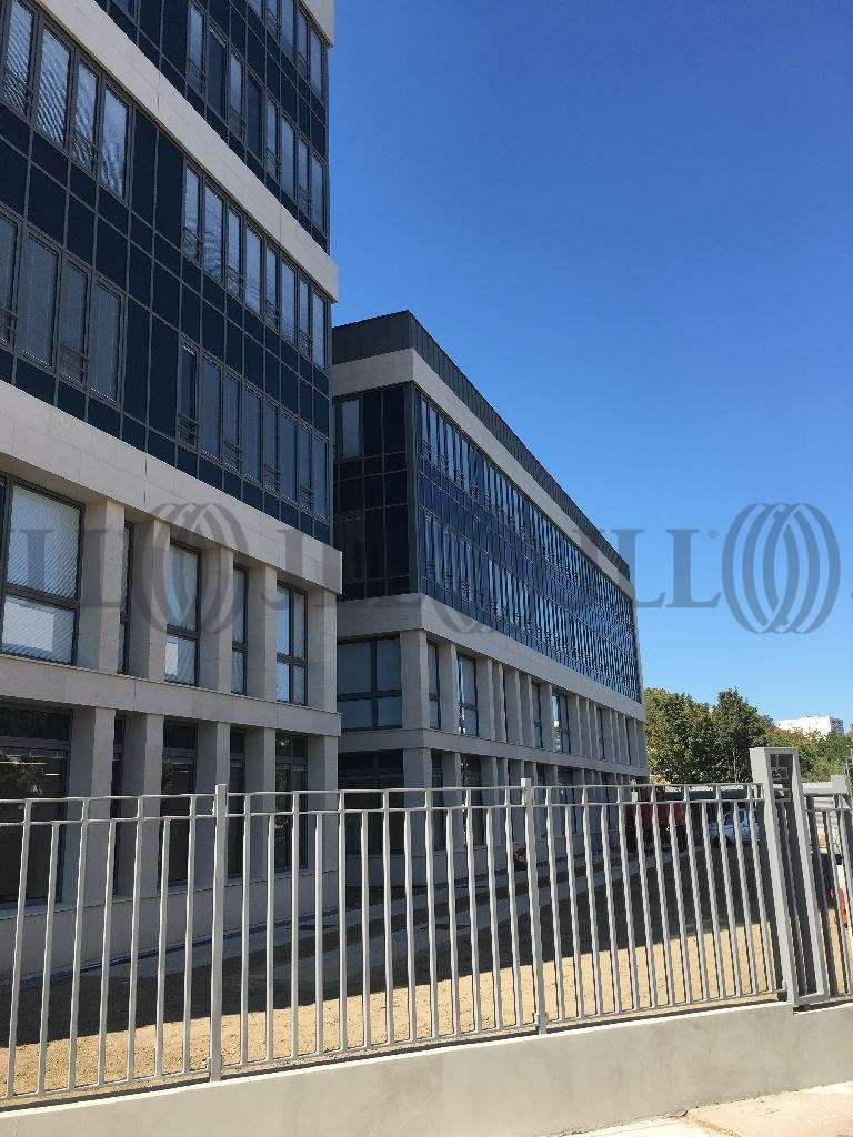 Bureaux Lyon, 69007 - SEVEN - 9453331