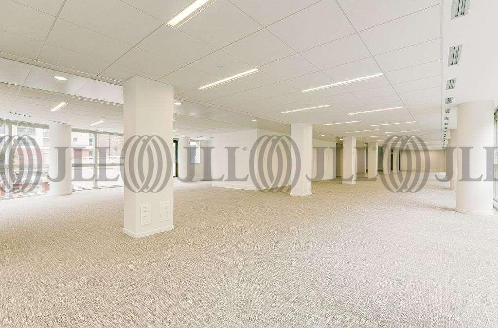 Bureaux Issy les moulineaux, 92130 - INSPIRA - 9446192