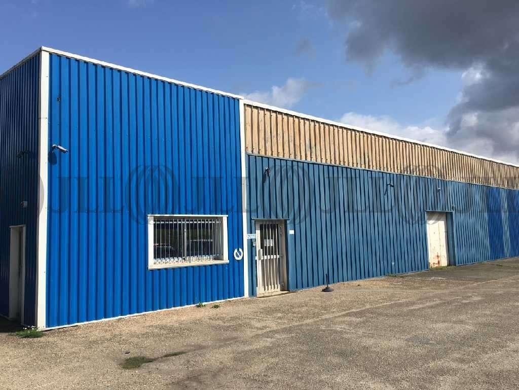 Activités/entrepôt Coignieres, 78310 - VAL ACTI OUEST - 9467211