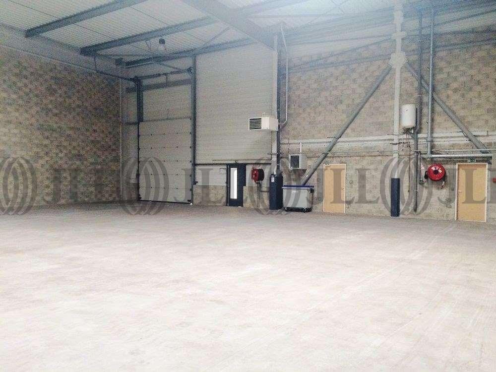 Activités/entrepôt Goussainville, 95190 - PARC ACTILO - 9474044
