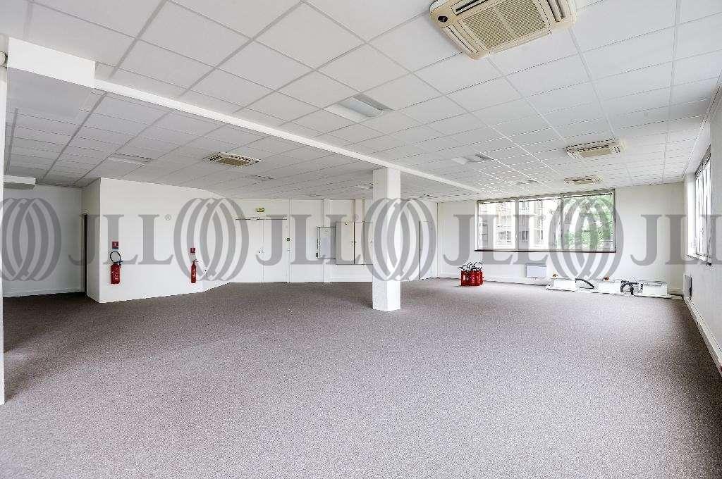 Bureaux Villejuif, 94800 - AXE PARIS - 9444930
