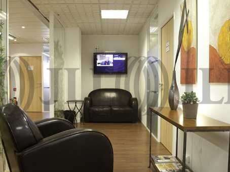 Bureaux Rueil malmaison, 92500 - CENTRE D'AFFAIRES PARIS- RUEIL MALMAISON - 9448960