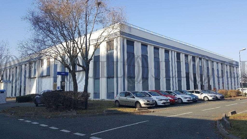 Activités/entrepôt Villebon sur yvette, 91140 - EPICEA - 9449942