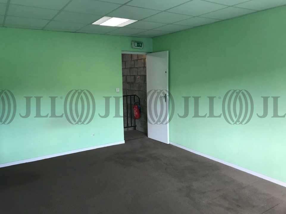 Activités/entrepôt Lisses, 91090 - ZI DE L'EGLANTIER - 9476288