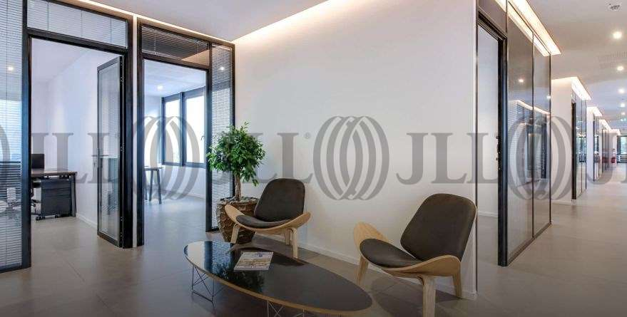 Bureaux Paris, 75015 - 11 RUE DE LOURMEL - 9471021