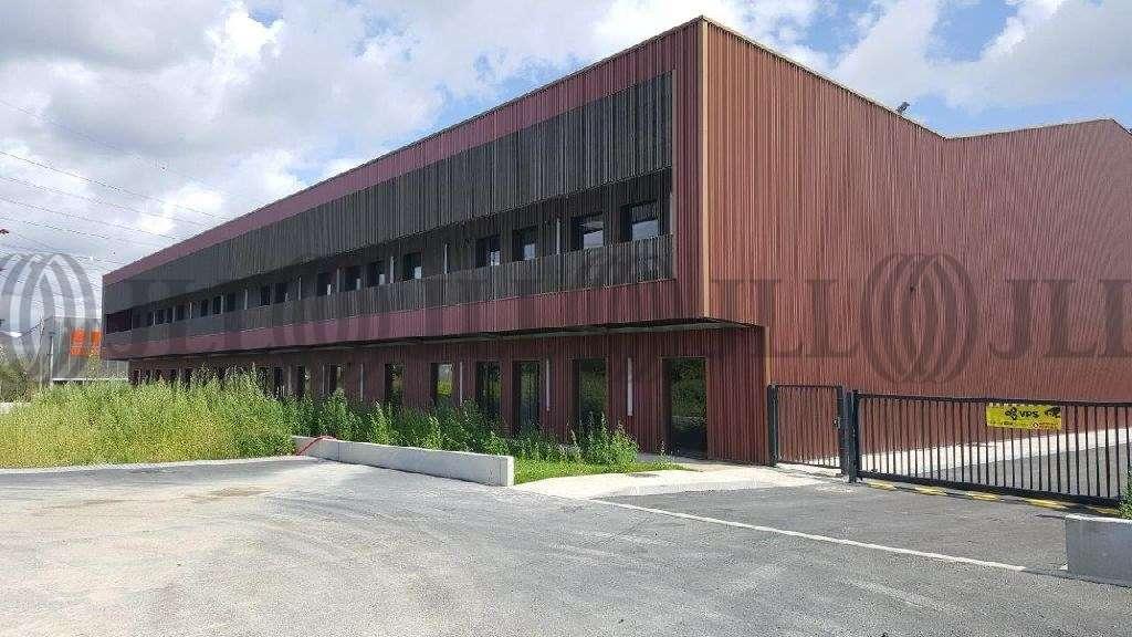 Activités/entrepôt Massy, 91300 - URBAN VALLEY - 9451087
