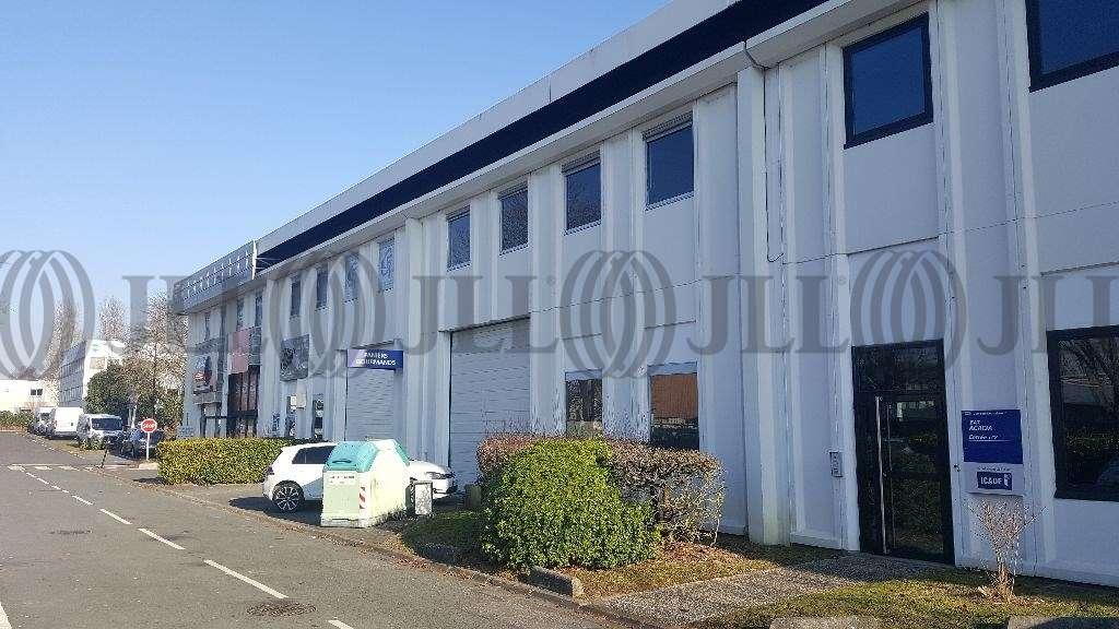 Bureaux Villebon sur yvette, 91140 - ACACIA - 9469109