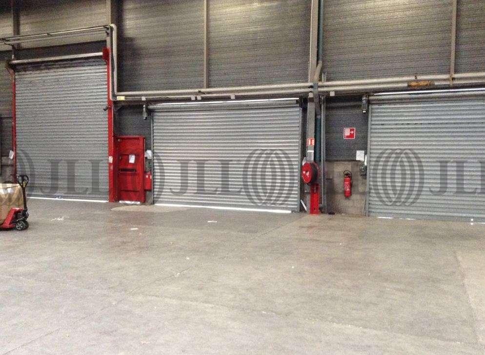 Activités/entrepôt Montreuil, 93100 - IDF NORD / AUTRE - 9464652