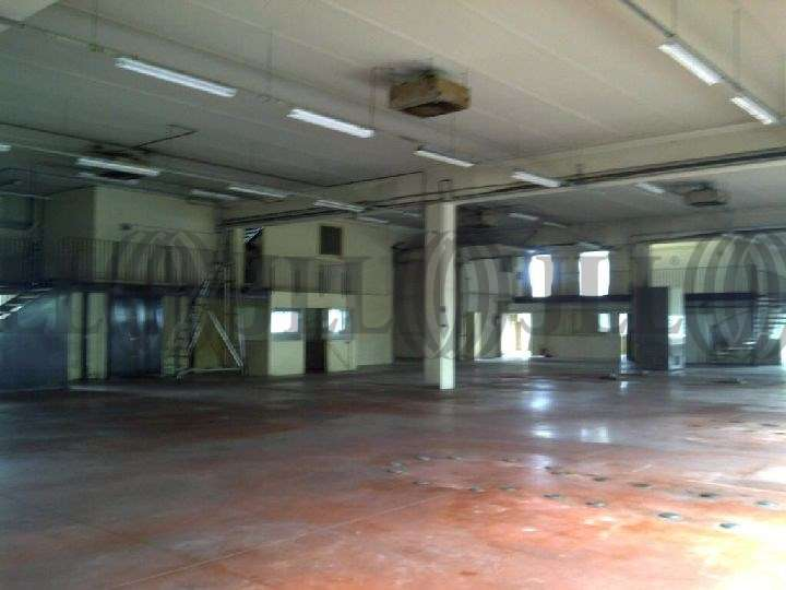 Activités/entrepôt Herblay, 95220 - 7 RUE RENE CASSIN - 9448485